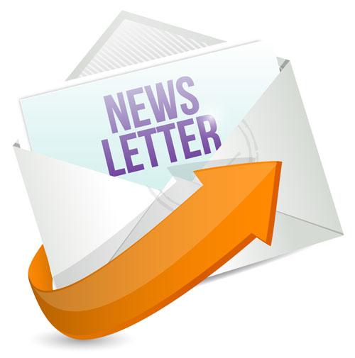 Bethany Village Newsletter