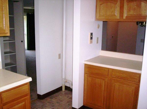 Knoll Apartments at Bethany Village